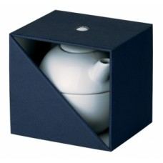GB Teaset Carton Gift Box