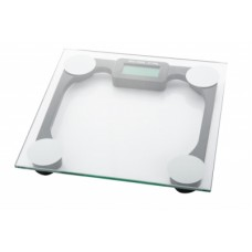 Diet Bathroom Scale