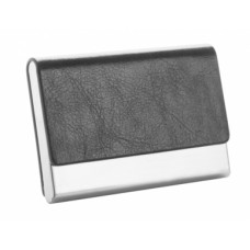 Elemento Business Card Holder